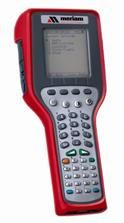 Meriam 4100 Hart Communicators available at JM Test Systems