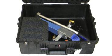 Handpump Kits
