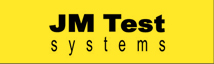 JM Test Systems Test Equipment Rental and Sales