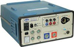 Doble M4100 Insulation Analyzer