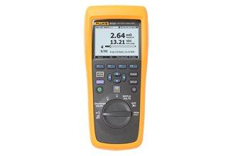 Fluke BT521 Battery Analyzer/Tester