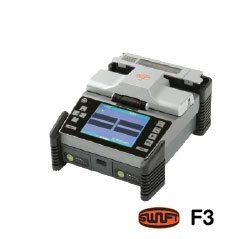 ILSINTECH Swift F3 Fusion Splicer