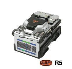 ILSINTECH Swift R5 for Ribbion Fiber, AllINONE