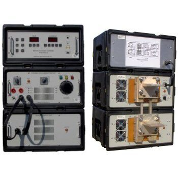 Rent High Current Test Sets Electrical Test Equipment