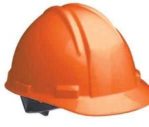 Salisbury SA29R Front Brim Hard Hat