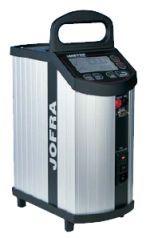 Jofra 201 Dry Block Calibrator