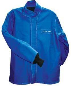 Salisbury ACC3132BL 31 cal/cm2 PRO-WEAR™ Flash Protection Coat