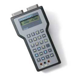 Ashcroft ATE-100 Pressure Calibrator
