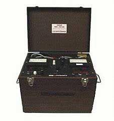 Haefely Hipotronics 860PL Hipot