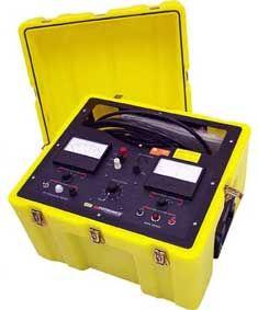 Haefely Hipotronics 880PL Hipot