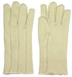 Salisbury L12J Liner Gloves