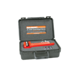Salisbury 4667 Self Testing Voltage Detector Kit