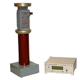 High Voltage TDB-60 Tan Delta Cable Testing Using VLF