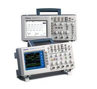 Tektronix TDS2022 200MHz  2-Channel