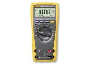 Fluke175 True RMS Digital Multimeter