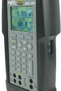 Beta DMC-1400 Documenting Multi-Function Calibrator