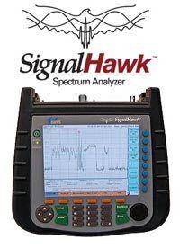 Bird SH-36 Signal Hawk