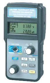Altek 830 Multifunction Calibrator