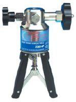 SI Pressure HTP1-700 0-10,000psi Hydraulic Hand Pump