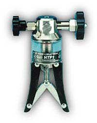 SI Pressure HTP1-1000 0-15,000psi Hydraulic Hand Pump