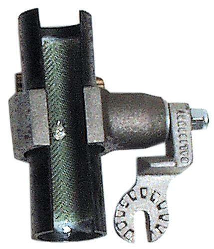 Salisbury 4108 Universal Tubular