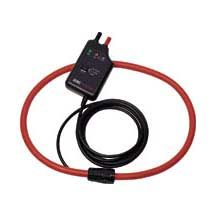 AEMC 1000-24-2-1 AmpFlex® Flexible Current Probes