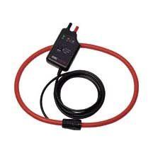AEMC 6000-24-1-0.1 AmpFlex® Flexible Current Probes