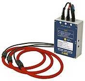 AEMC SDL A303 Sentinel® Three-Channel Current Logger