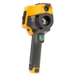 Fluke TI 27 Thermal Imager