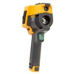 Fluke TI 29 Thermal Imager