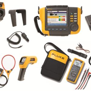 Fluke 810/ TI 32 Product Kit