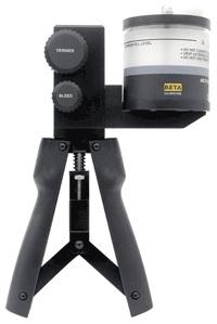 Martel MECP10000 Hydraulic Pump