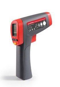 Amprobe IR 712 infrared Gun