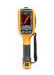 Fluke TI 110 Thermal imager