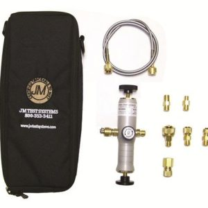 JMT-DPOV Gauge Pump Kit