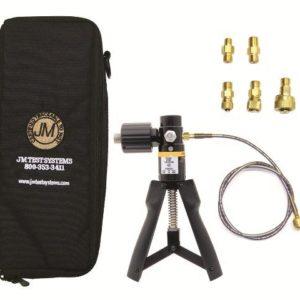 JMT-MECP Gauge Pump Kit