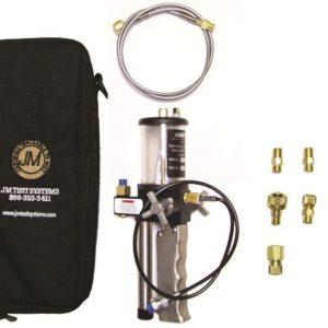 JMT-T-620 Gauge Pump Kit