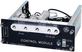 Druck CM0 5 psi Control Module