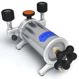 Additel ADT-901 Low Pressure Test Pump