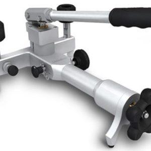 Additel ADT 916 Pneumatic Pressure Test Pump