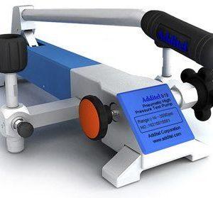 Additel ADT-919A Pneumatic High Pressure Test Pump