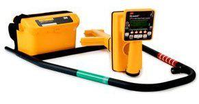 3M™ Dynatel™ 12-watt Transmitter 2200M Series