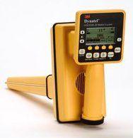 3M™ Dynatel™ EMS-iD Marker Locators 1420
