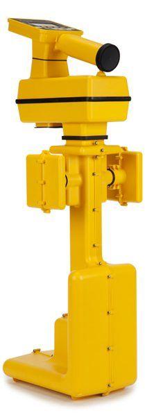 3m Dynatel Locators : M™ dynatel™ locators series w sales rent