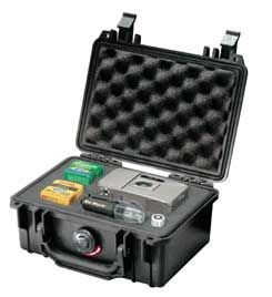 Pelican 1120 Small Case