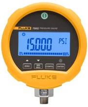 Fluke 100 psi Digital Pressure Reference Class Gauge