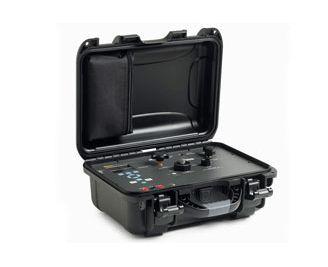 Fluke Calibration 3130 Portable Pressure Calibrator