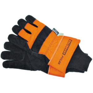 Salisbury SP-S Salpol Small Size Polar Glove