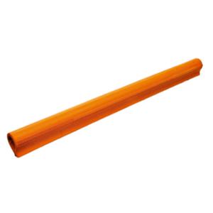 Salisbury OR250-3 SALCOR Straight Line Hose