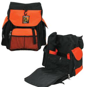 Salisbury SKBACKPACK Back Pack